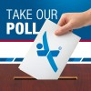 Poll: Have You Considered Being an Independent Contractor?