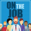 On the Job Podcast with Radio Host Enrique Santos