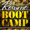 Résumé Boot Camp – What to Include in a Summary