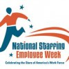 National Staffing Employee Week: A Great Time to Say Thanks